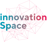 Innovation_Space