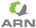Logo ARN