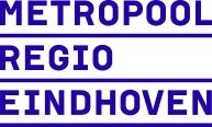 Metropoolregio logo PAARS